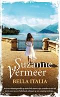 Bella Italia | Suzanne Vermeer |