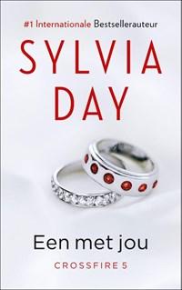 Een met jou | Sylvia Day |