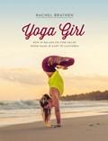 Yoga girl | Rachel Brathen |
