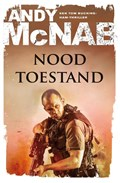 Noodtoestand | Andy McNab |