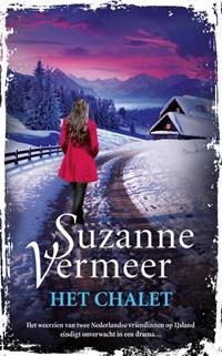 Het chalet | Suzanne Vermeer |