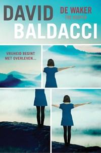 De waker | David Baldacci |