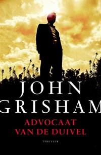 Advocaat van de duivel | John Grisham |