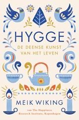 Hygge | Meik Wiking | 9789400508187