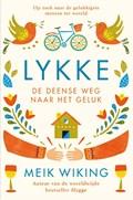 Lykke | Meik Wiking |
