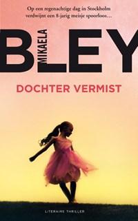 Dochter vermist | Mikaela Bley |
