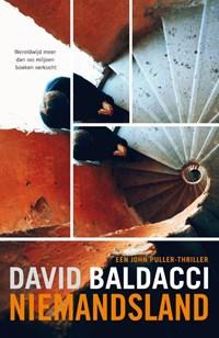 Niemandsland | David Baldacci |