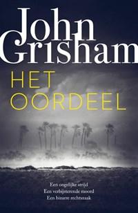 Het oordeel | John Grisham |