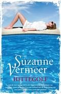 Hittegolf   Suzanne Vermeer  