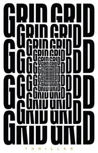 Grid | Nick Cook |