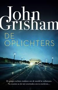 De oplichters | John Grisham |