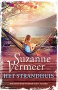 Het strandhuis | Suzanne Vermeer |