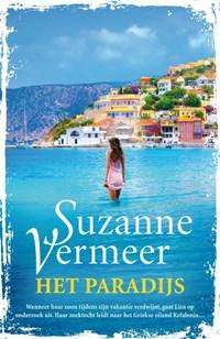 Het paradijs | Suzanne Vermeer |