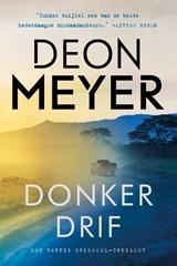 Donkerdrif   Deon Meyer   9789400513020