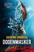 Dodenmasker | Katrine Engberg |