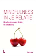 Mindfulness in je relatie (E-boek) | David Dewulf |