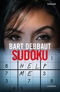 Sudoku   Bart Debbaut  