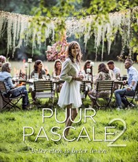 Puur Pascale 2   Pascale Naessens  