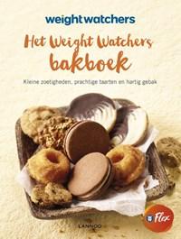Het Weight Watchers bakboek   Weight Watchers  