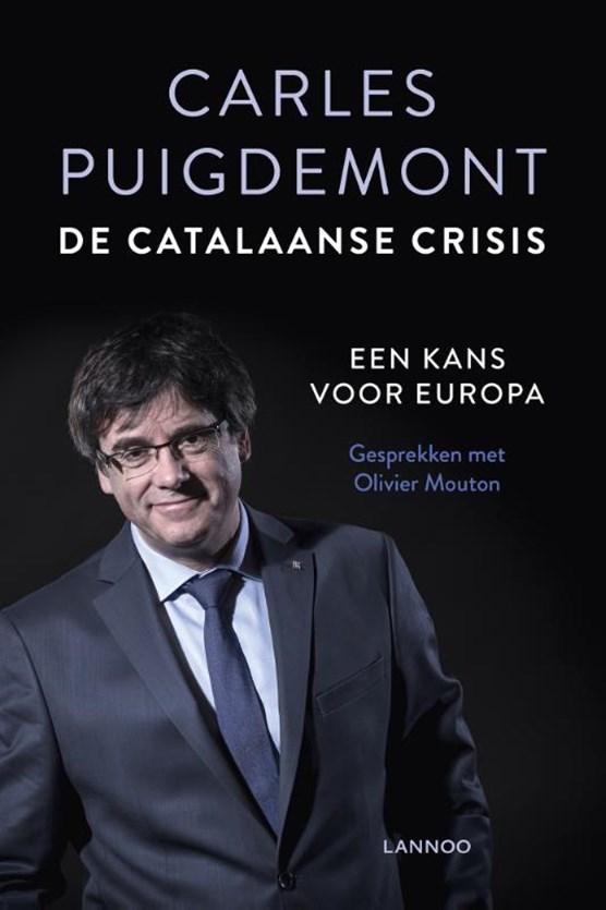De Catalaanse crisis