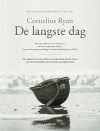 De langste dag | Cornelius Ryan |