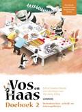 Vos en Haas doeboek 2   Sylvia Vanden Heede ; Thé Tjong-Khing  
