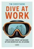 Dive at work   Tim Christiaens  