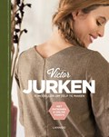 Jurken | La Maison Victor |