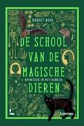 De school van de magische dieren 3 | Margit Auer |