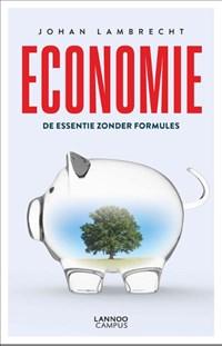 Economie | Johan Lambrecht |