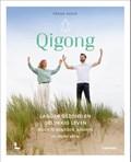 Qigong | Frank Adam |