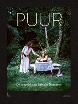 Puur | Pascale Naessens ; Paul Jambers | 9789401471763