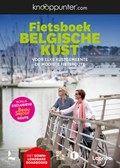 Knooppunter Fietsboek Belgische Kust | Patrick Cornillie |