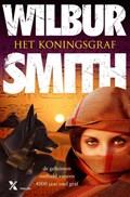 Het koningsgraf   Wilbur Smith  