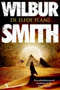 De Elfde Plaag | Judith Smith |