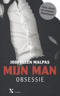 Mijn man   Jodi Ellen Malpas  