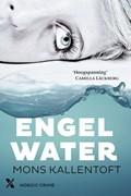 Engelwater | Mons Kallentoft |
