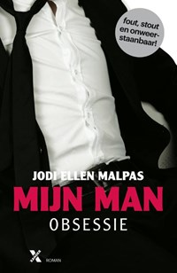 Obsessie   Jodi Ellen Malpas  