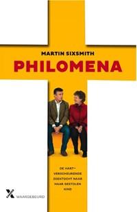 SIXSMITH*PHILOMENA | Martin Sixsmith |