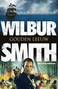 Gouden leeuw | Wilbur Smith |