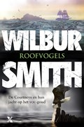 Roofvogels | Wilbur Smith |