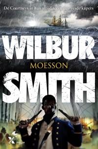 Moesson | Wilbur Smith |