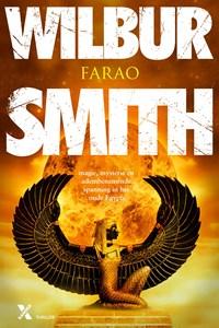 Farao | Wilbur Smith |