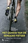 Het geheim van de eenzame fietser | Giacomo Pellizzari |
