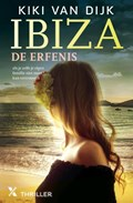 Ibiza, de erfenis | Kiki van Dijk |