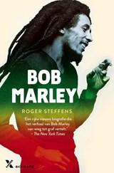 Bob Marley   Roger Steffens   9789401607469