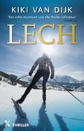 Lech | Kiki van Dijk |