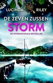 Boek En Kantoorvakhandel Dekker Van Esbroek Zoeken