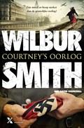 Courtney's oorlog | Wilbur Smith |