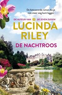 De nachtroos | Lucinda Riley |